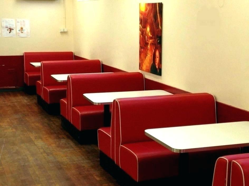 того чтобы картинки диванов для кафе такого варіанту